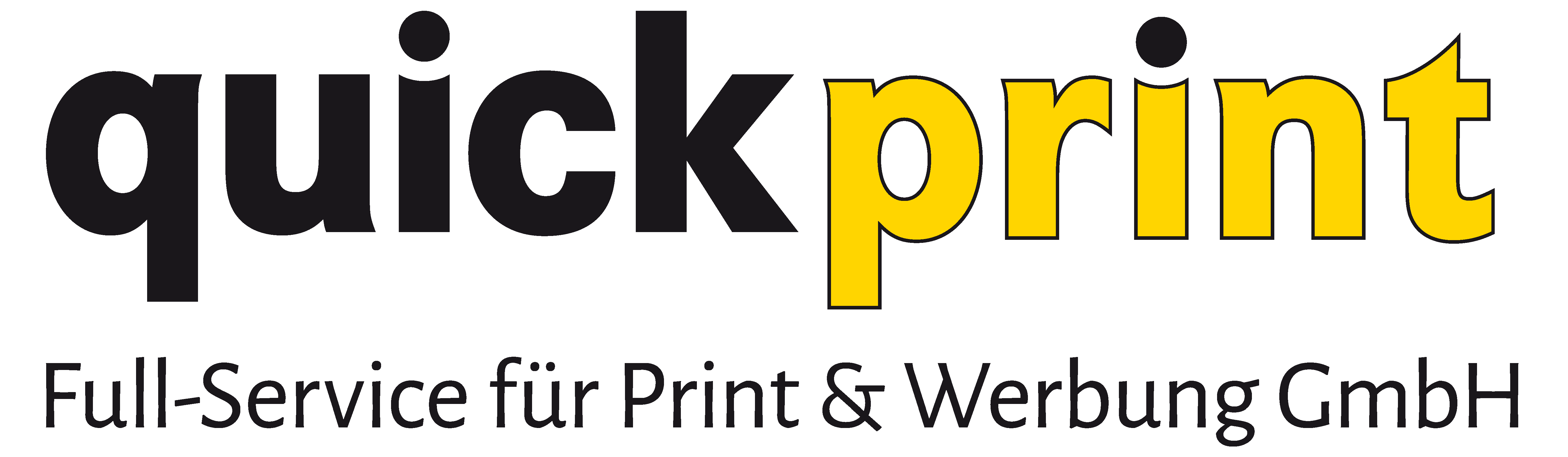 quickprint