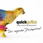 quickprint.de
